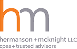 Hermanson & McKnight LLC